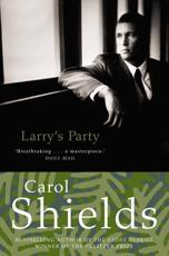 ISBN: 9781857027051 - Larry's Party