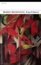 ISBN: 9781857549652 - King Driftwood