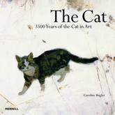 ISBN: 9781858945309 - The Cat