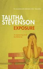ISBN: 9781860499852 - Exposure