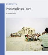 ISBN: 9781861899125 - Photography and Travel