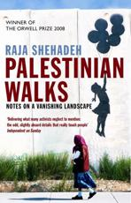 ISBN: 9781861978998 - Palestinian Walks
