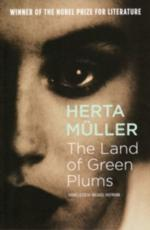ISBN: 9781862072602 - The Land of Green Plums