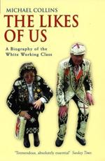 ISBN: 9781862077782 - The Likes of Us