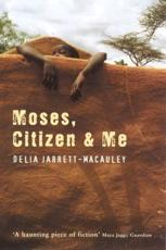 ISBN: 9781862078147 - Moses, Citizen and Me