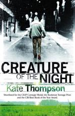ISBN: 9781862303508 - Creature of the Night