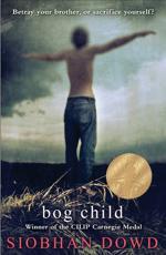 ISBN: 9781862305915 - Bog Child
