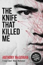 ISBN: 9781862306066 - The Knife That Killed Me