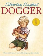 ISBN: 9781862308053 - Dogger