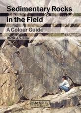ISBN: 9781874545699 - Sedimentary Rocks in the Field
