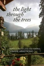 ISBN: 9781894759953 - Light Through the Trees