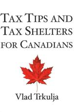 ISBN: 9781897178560 - Tax Tips and Tax Shelters for Canadians