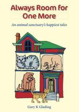 ISBN: 9781902624044 - Always Room for One More
