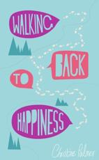 ISBN: 9781903070697 - Walking Back to Happiness