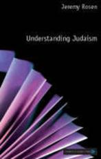 ISBN: 9781903765289 - Understanding Judaism