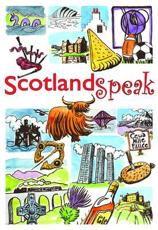 ISBN: 9781904737247 - ScotlandSpeak
