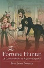ISBN: 9781904955719 - Fortune Hunter