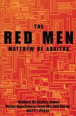 ISBN: 9781905005581 - The Red Men