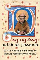 ISBN: 9781905039166 - Day by Day with St. Francis