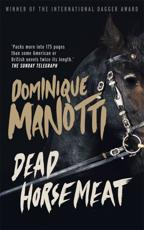ISBN: 9781905147359 - Dead Horsemeat