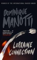 ISBN: 9781905147618 - Lorraine Connection