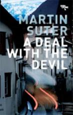 ISBN: 9781905147915 - A Deal with the Devil