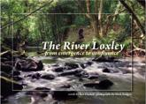 The River Loxley