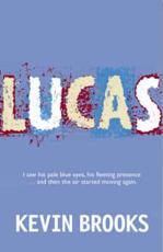 ISBN: 9781905294176 - Lucas