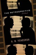 ISBN: 9781905559565 - The Retrospective
