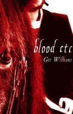 ISBN: 9781905762071 - Blood Etc