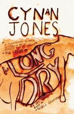 ISBN: 9781905762583 - The Long Dry