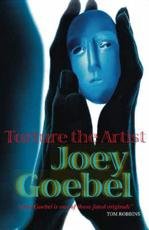 ISBN: 9781905847068 - Torture the Artist