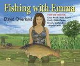 ISBN: 9781906122508 - Fishing with Emma