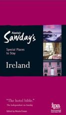 ISBN: 9781906136086 - Ireland Special Places to Stay