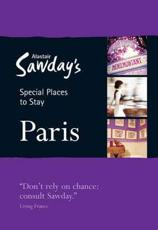 ISBN: 9781906136215 - Paris