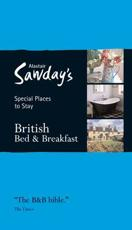 ISBN: 9781906136581 - British Bed and Breakfast