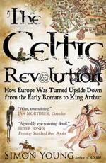 ISBN: 9781906142421 - The Celtic Revolution