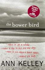 ISBN: 9781906307325 - The Bower Bird