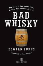 ISBN: 9781906476090 - Bad Whisky