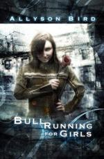 ISBN: 9781906652012 - Bull Running for Girls