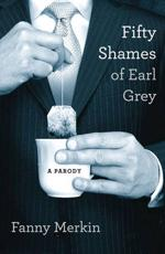 ISBN: 9781907532504 - Fifty Shames of Earl Grey