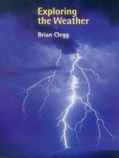 ISBN: 9781908126436 - Exploring the Weather