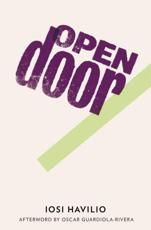 ISBN: 9781908276032 - Open Door