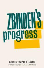 ISBN: 9781908276100 - Zbinden's Progress