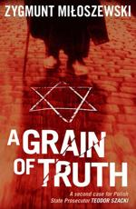 ISBN: 9781908524027 - A Grain of Truth