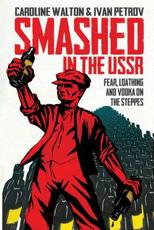 ISBN: 9781908699220 - Smashed in the USSR