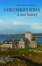 ISBN: 9781908737144 - Columba's Iona