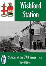 ISBN: 9781909099715 - Wishford Station