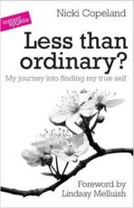 ISBN: 9781909728004 - Less Than Ordinary?