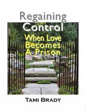 ISBN: 9781932690125 - Regaining Control